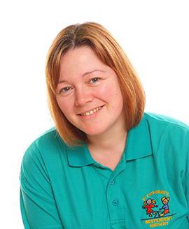 Mrs-Julie-Weir